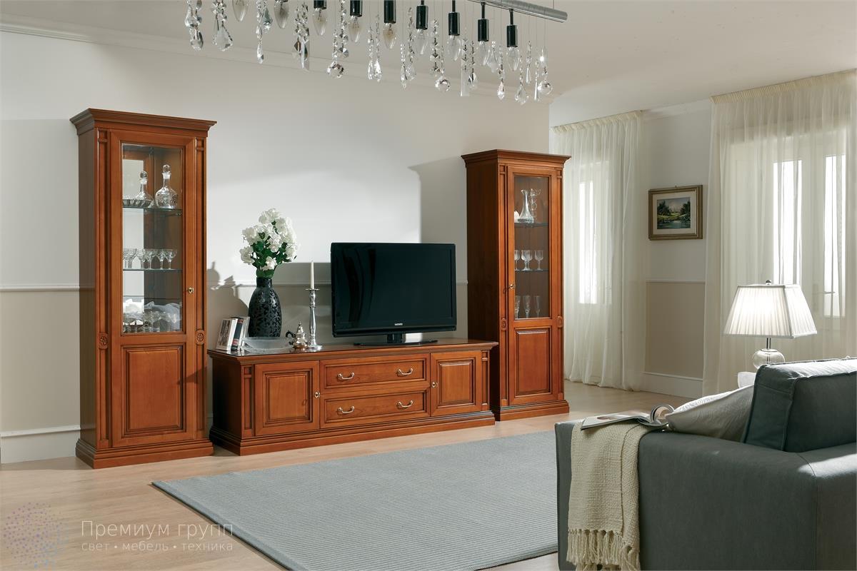 Итальянская Мебель Для Гостиной Москва